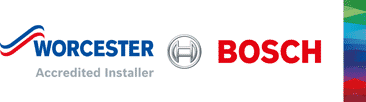 Worcester Bosch - Worcester Bosch Life RL Heating and Plumbing Ltd - Staffordshire - Cannock