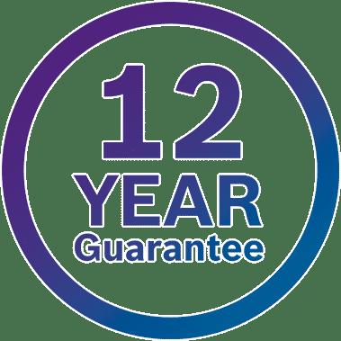 RL Heating & Plumbing Cannock - 12 Year Guarantee RL heating Plumbing375